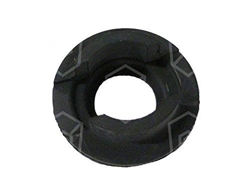 Meiko Joint pour lave-vaisselle Thermostat pour Ø intérieur 19 mm Ø extérieur 40 mm