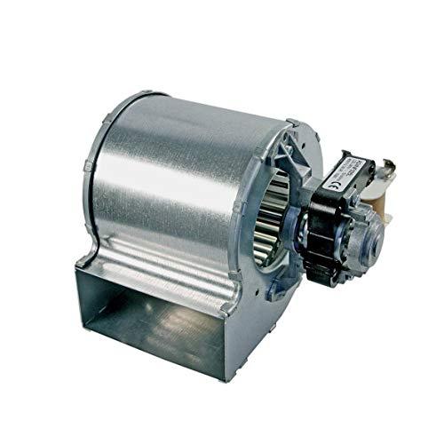 querstroml uefter 105mm typa motore destro Glen Dimplex 344960