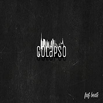 Colapso (Instrumental)