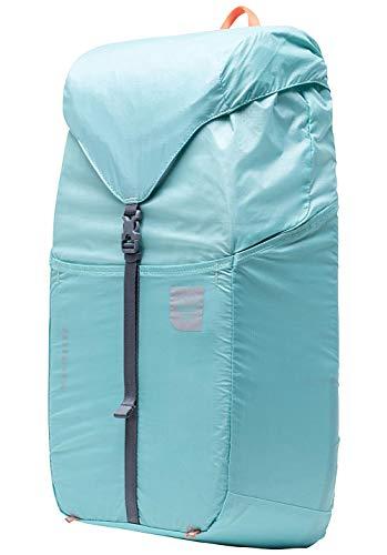 Herschel Supply Co. Ultralight Daypack Eggshell Blue Multi One Size