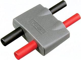Fluke CS20MA Current Shunt, For ScopeMeter Test Tool