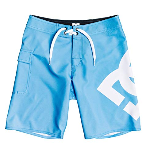 DC Shoes Lanai 17' - Boardshorts - Niños 8-16