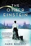 The Other Einstein: A Novel