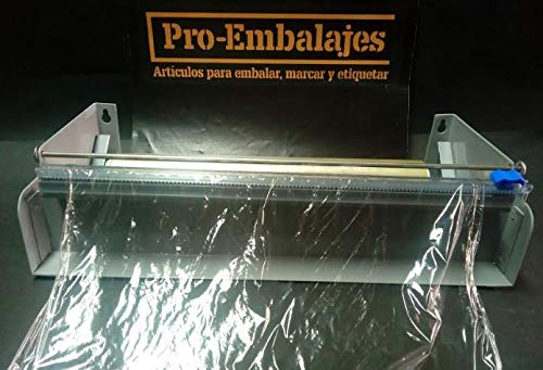 Pro-Embalajes 20-C-0008