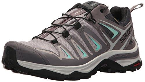 13 mejores imágenes de Zapatos salomon   Zapatos salomon
