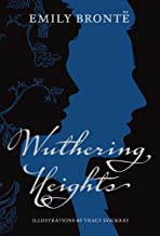 Wuthering Heights (Teen Classics)