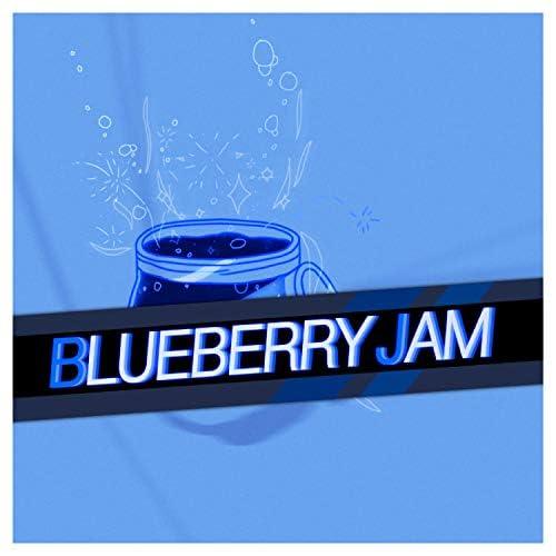 BlueCurrant