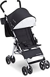J is for Jeep Brand North Star Stroller, lightweight umbrella stroller