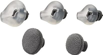 Plantronics Ear Tip Kit Spare CS70
