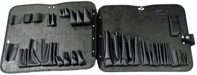 Jensen Tools 07–6239d Top Seite Scharnier Palette 45,1 x 36,8 cm von Jensen B00BWEQDKO    | Zuverlässige Leistung