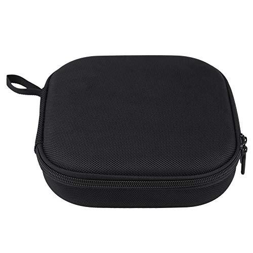 Taidda Drone Bag, Drone Storage Handbag Portable Rc Acessório Drone Nylon Bag Storage Handbag Box Store Carry Case For Tello