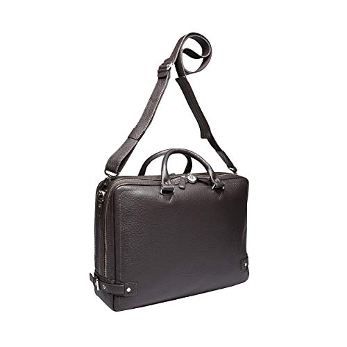 Picard Origin Aktentasche