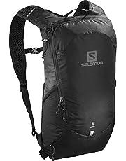 Salomon Trailblazer 10 Mochilla 10L Unisexo Trail Running Sanderismo