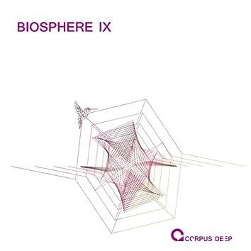 Biosphere 9