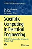 Scientific Computing in Electrical Engineering: SCEE 2020, Eindhoven, The Netherlands, February 2020 (The European Consortium for Mathematics in Industry)