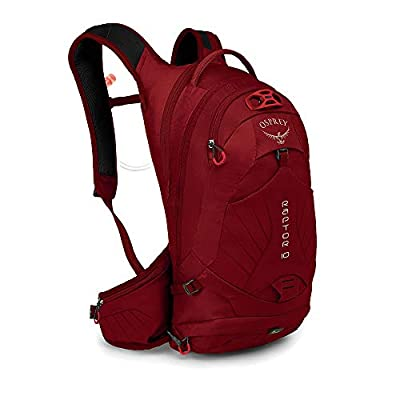 Osprey Raptor 10 Men's Bike Hydration Backpack