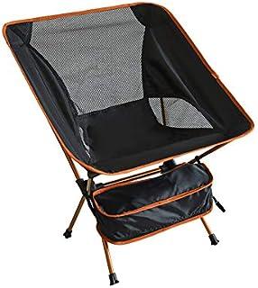 miumiupop, 2020 アウトドアチェア 折りたたみ レジャーチェア キャンプ椅子 最新型 耐荷重150kg 超軽量 収納袋付属 携帯便利 コンパクト イス 椅子 お釣り 登山 バーベキュー ビーチ 海などに最適