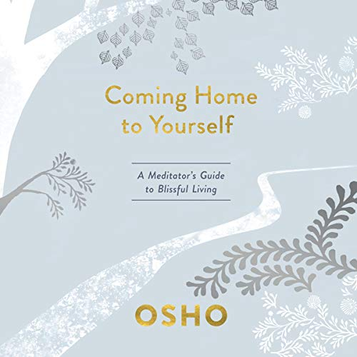 Couverture de Coming Home to Yourself