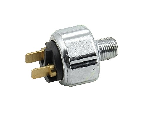 ACCEL (ACC 181101) Stoplight Switch
