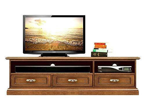 Arteferretto Mobile TV Design soundbar
