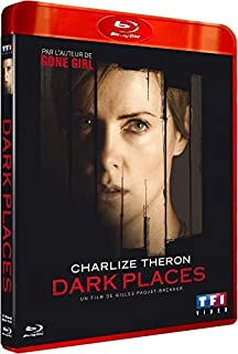 Dark Places [Blu-ray]