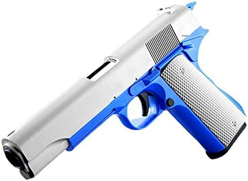 Soft bullet guns _image3