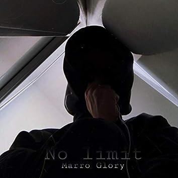 No LIMIT (Prod. By Spike beats)