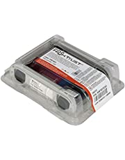 شريط حبر طابعة كروت Evolis Zenius R5F002EAA ID Card Printer Ribbon