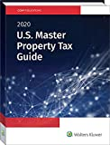 U.S. Master Property Tax Guide (2019)