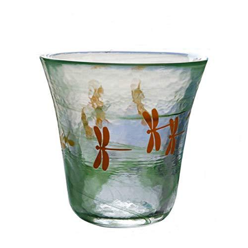 Vidrio Copa De Cristal De Animales De Dibujos Animados Creativos Copa De Cerveza Copa De Vino Color Halo Copa De Agua Copa De Vino Para Vino Whisky Agua Café Jugo