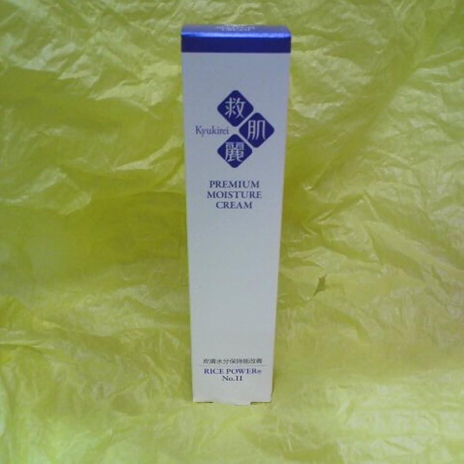 傘スケジュール発症救肌麗 薬用クリーム 40g (ライスパワー№11配合 無香料、無着色)医薬部外品