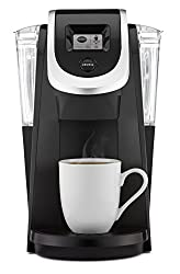Best Keurig K250 Coffee Maker Reviews
