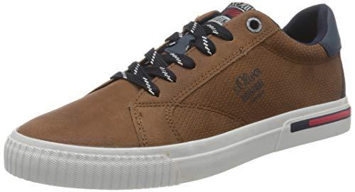 s.Oliver 5-5-13630-26 305, Sneaker Heren 42 EU