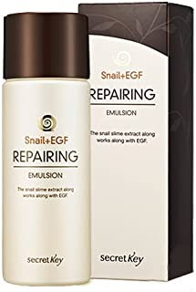 Snail+EGF Repairing Emulsion(150ml)