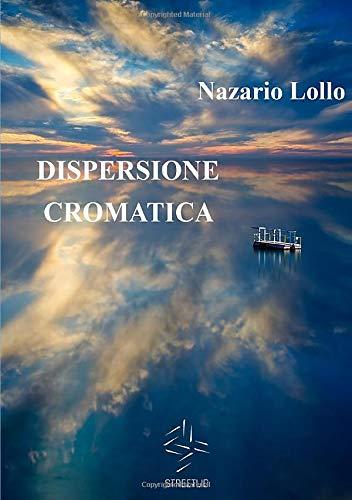 Dispersione Cromatica