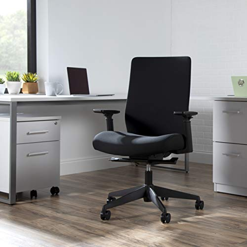 HON BASYX Biometryx Office Chair