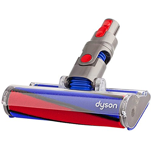 Dyson V11, SV14, Weiche-Reinigungsbürste, für kabellosen Staubsauger
