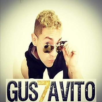 gus7avito