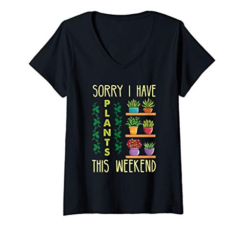Funny Mother's Day Shirt