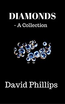 Diamonds by [DAVID PHILLIPS]