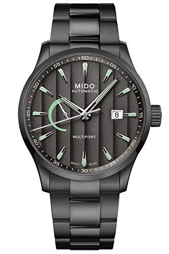 Mido Reloj para Hombre M038.424.33.061.00