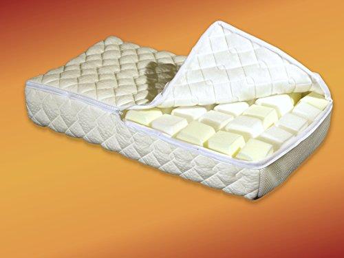 Garanta Aquaflex Air Visco XS für Wasserbetten