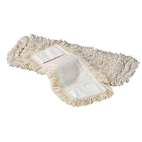 Mocio, 50cm–Panno per lavapavimenti