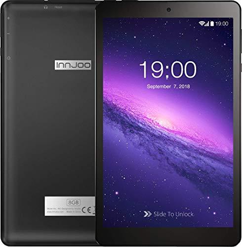 InnJoo W5 - Tableta de 7