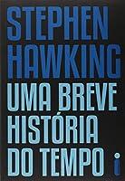 Uma Breve História do Tempo (Português)