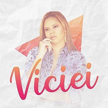 Viciei