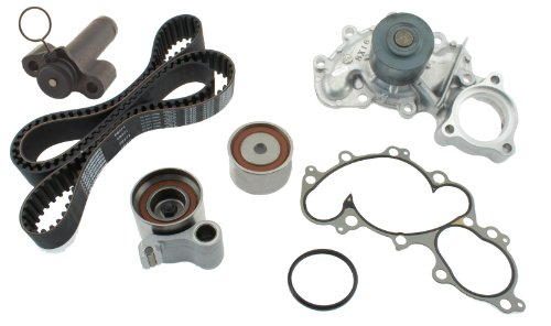 Aisin TKT-007 Engine Timing Belt Kit with Water Pump