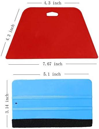 Papel tapiz para paredes _image2