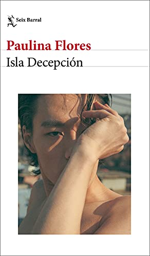 Isla Decepción (Biblioteca Breve)