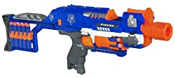 Nerf N Strike Elite Stockade Blaster